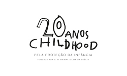 logo-childhood